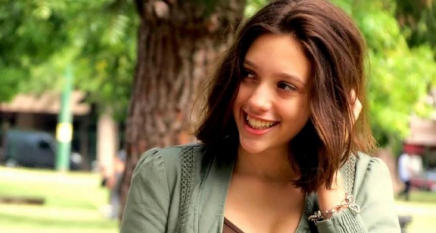 La justicia de Uruguay podría procesar al único detenido por el crimen de Lola Chomnalez