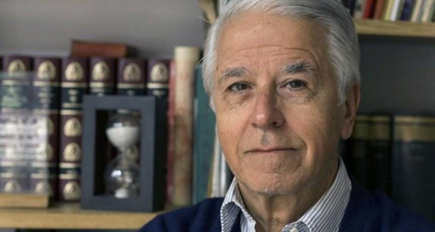 Condenaron a 8 años de cárcel a Gustavo Rivas en Gualeguaychú