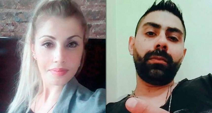 Su ex la intentó matar de un tiro en el pecho, sobrevivió y ahora el agresor podría salir de la cárcel