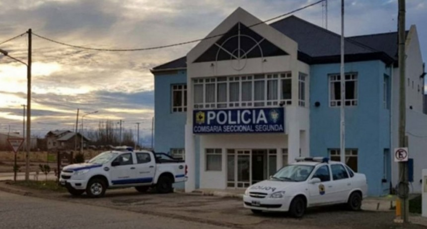 Río Gallegos: una nena de 11 años le confesó a su maestra que su padre la abusaba
