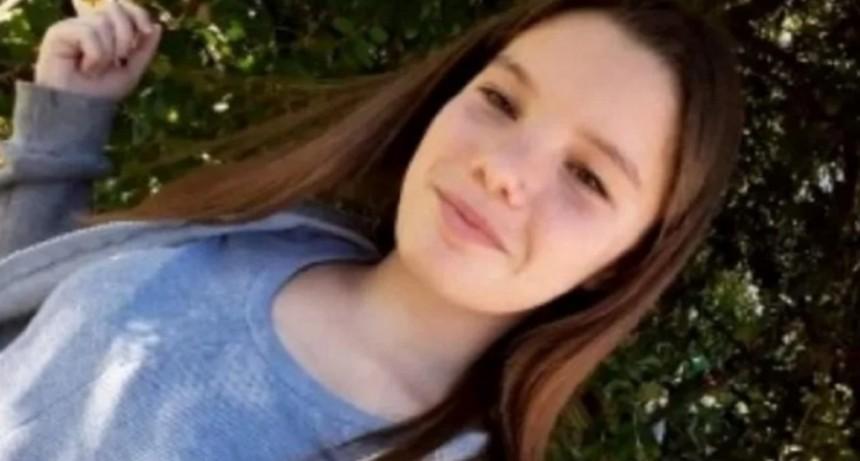Exhuman el cuerpo de una de las víctimas de San Miguel del Monte: creen que podría tener disparos