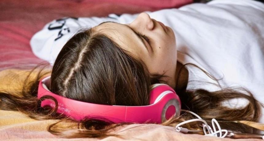 Unicef: el suicidio es la 2ª causa de muerte de los adolescentes argentinos