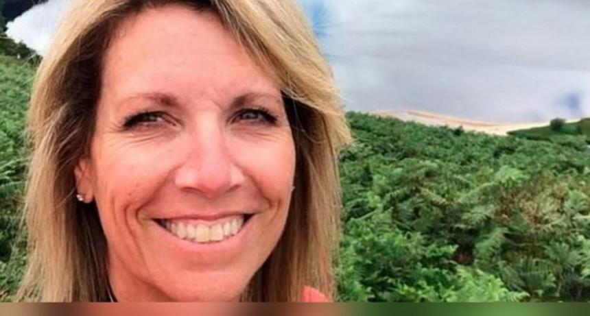 Viajó a Punta Cana para disfrutar de unas vacaciones en un All Inclusive y casi la matan a golpes