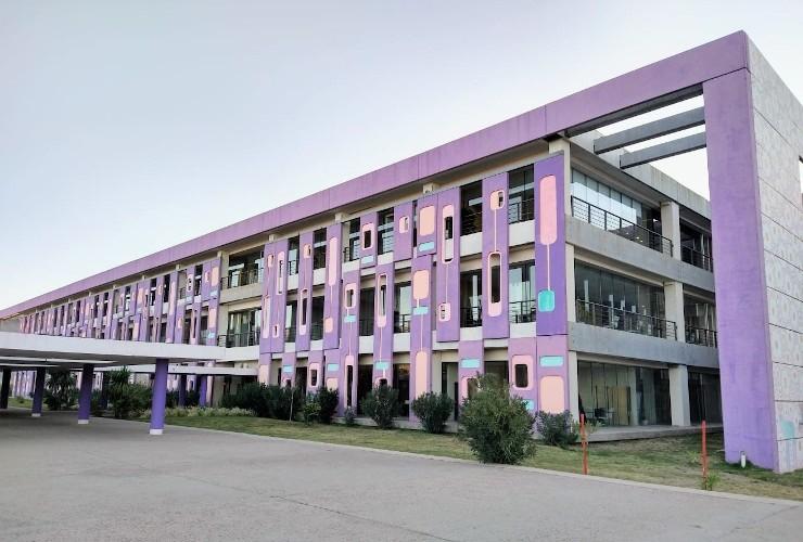 Se aprobó la implementación del protocolo para el abordaje de situaciones conflictivas en la escuela