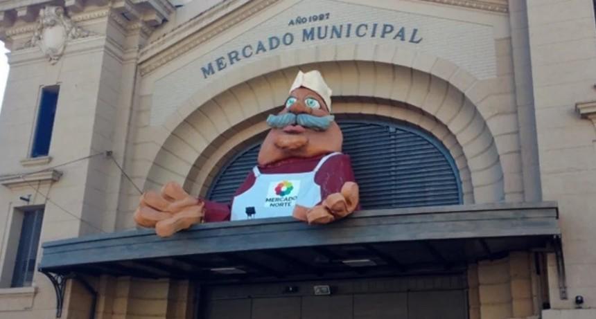 Se detectaron casos asociados en 16 barrios de Córdoba