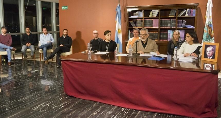 Flexibilización del aislamiento: suman actividades exceptuadas en materia de cultos, deportes y cultura