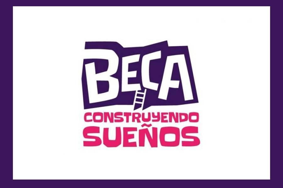 """San Luis: son 309 los nuevos beneficiarios de la Beca """"Construyendo Sueños"""""""