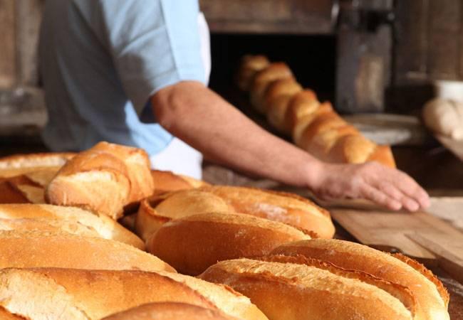 Juan Calderón, referente del Centro de Panaderos Puntanos habló sobre el aumento del pan
