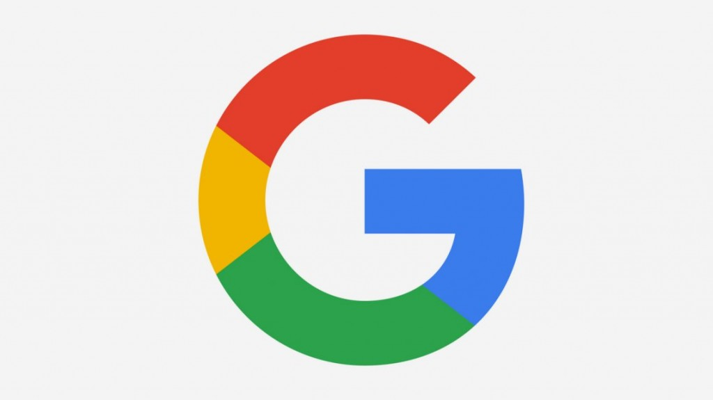 YouTube y Google registran fallas en varios países