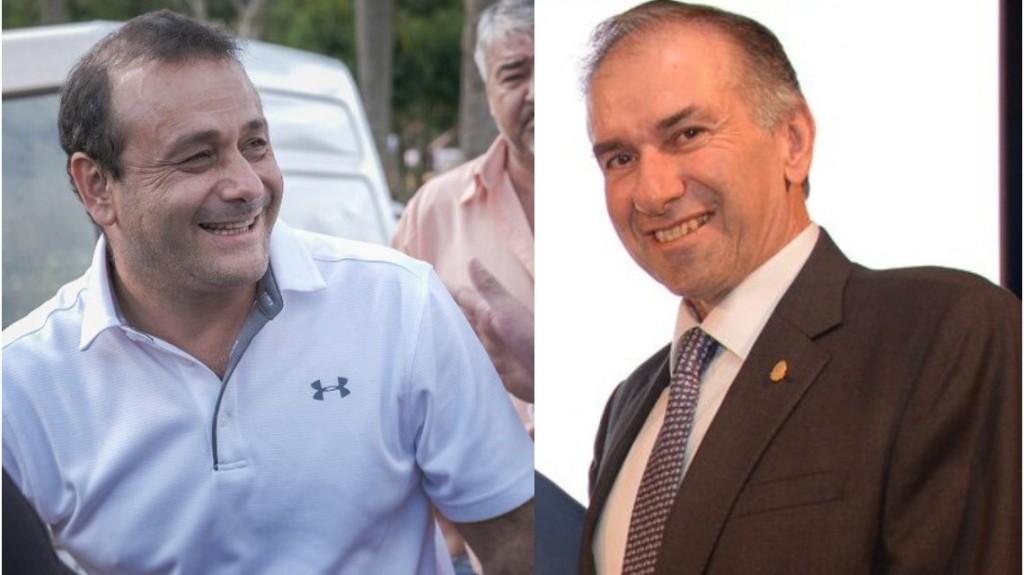 Elecciones a gobernador en Misiones: Cambiemos sufre una importante derrota