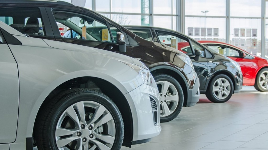 Las ventas de autos 0 KM volvieron a derrumbarse y acumulan 12 meses de caídas consecutivas