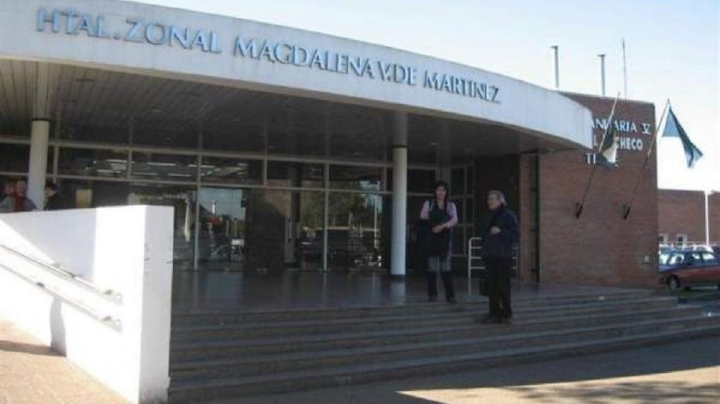 Nueva denuncia contra el médico acusado de abusar a una paciente