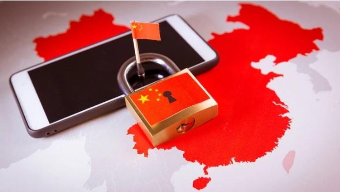 China sigue censurando medios internacionales: se sumaron The Guardian y The Washington Post a la lista de bloqueados