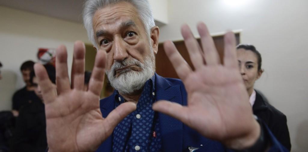 Ex funcionario de Alberto Rodríguez Saá pidió ser testigo protegido