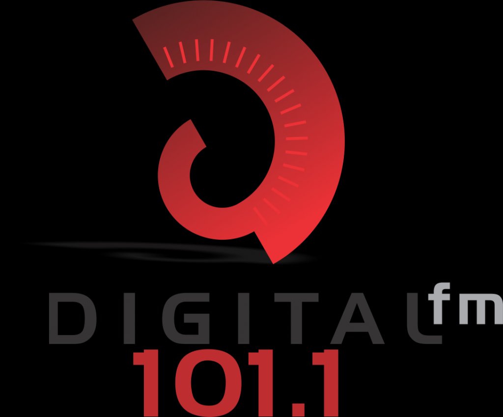 Comienza la Copa América y la vivís en Radio Digital San Luis