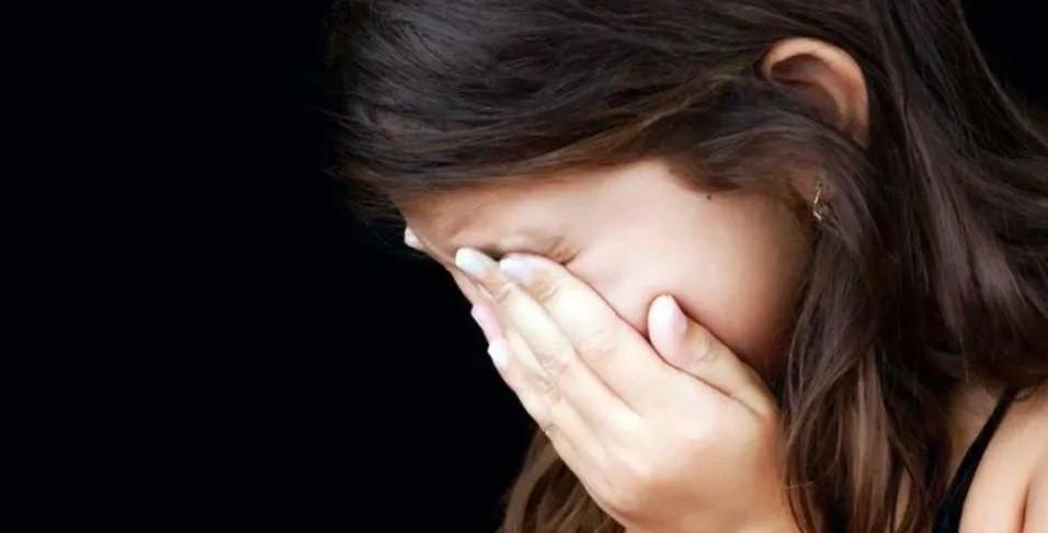 """Impactante confesión de una adolescente: """"Mami, yo te robé 33 mil pesos y compré..."""""""