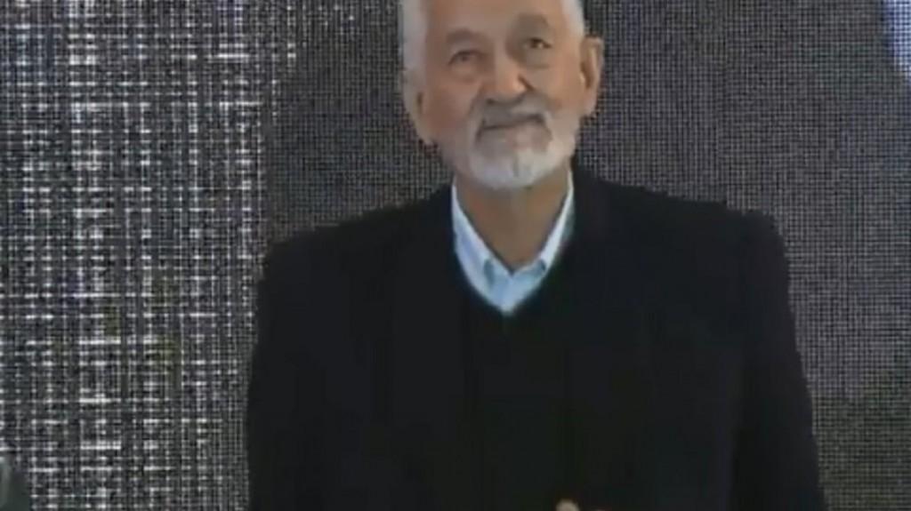 Alberto Rodríguez Saá fue reelecto gobernador