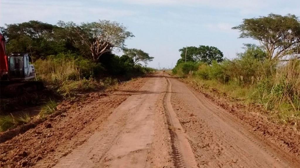 Femicidio en Corrientes: un hombre mató a su ex pareja y se quitó la vida