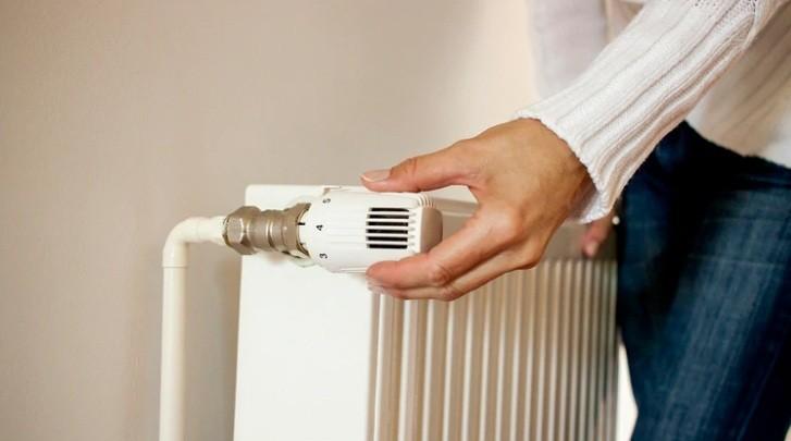 Seis formas de calefaccionar la casa en invierno: cuáles permiten ahorrar más