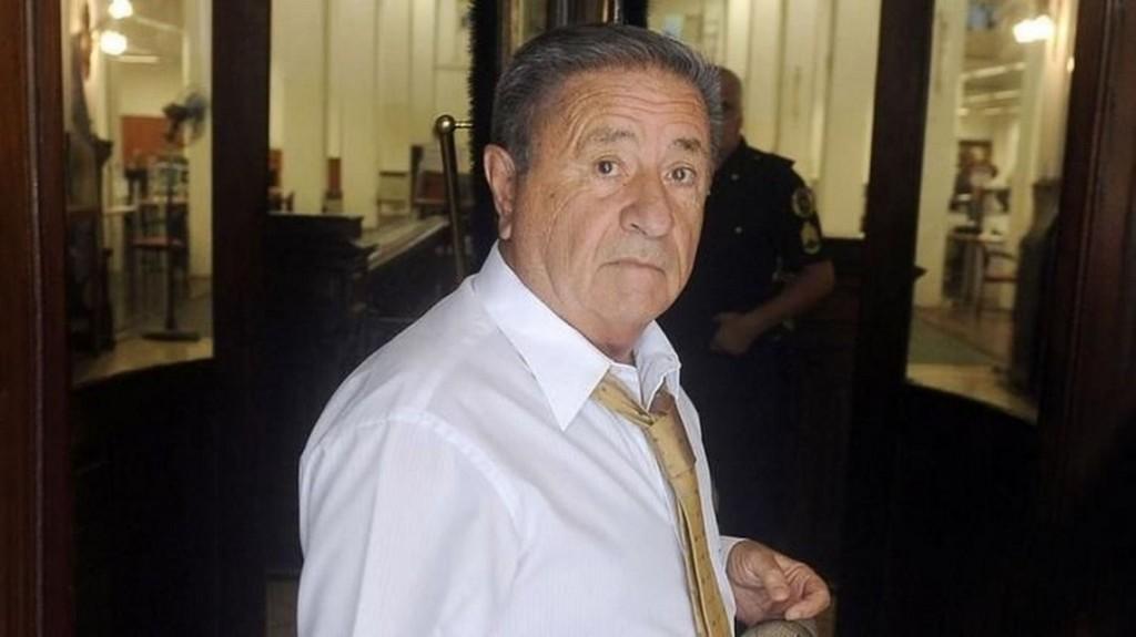 Citaron a Duhalde por el presunto ofrecimiento para que Lavagna se baje de su candidatura