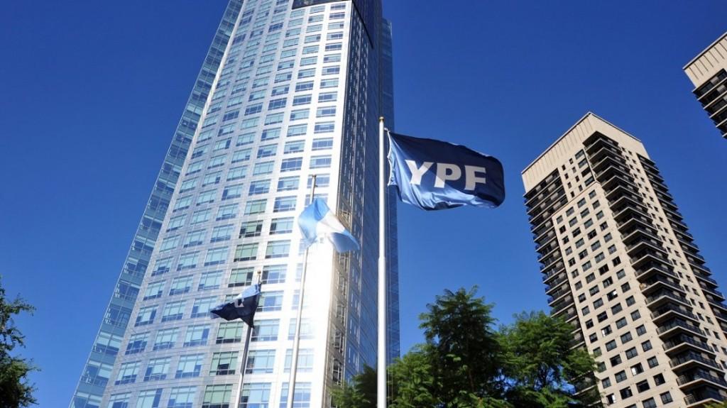 Reestatización de YPF: la Corte Suprema de Estados Unidos falló en contra de la Argentina