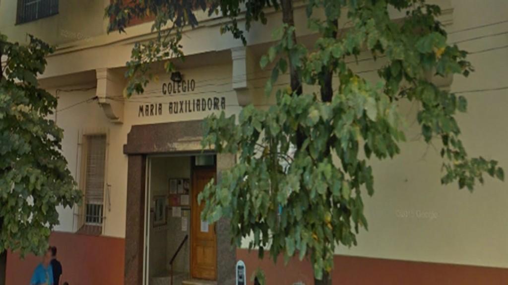 Denuncian que una maestra abusó de nenas de 3 años en un jardín de infantes