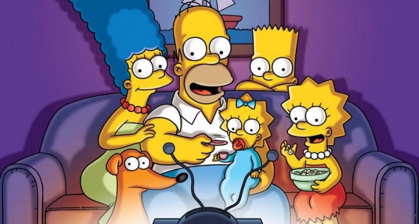 Vuelven Los Simpson: ¿qué es la Generación S?