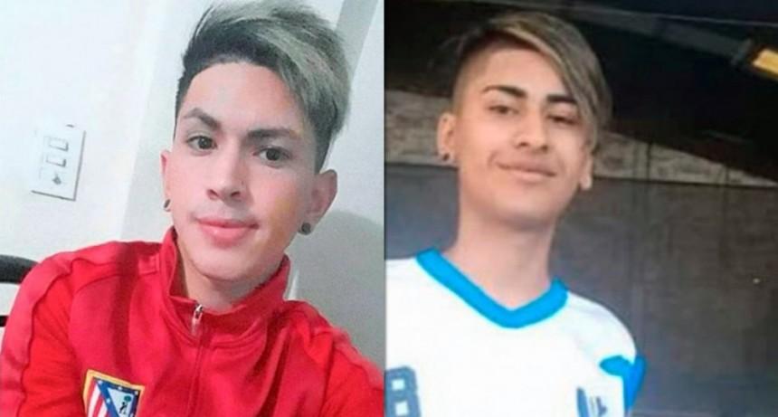 Pilar: dos adolescentes murieron atropellados por un tren cuando escapaban de una patota