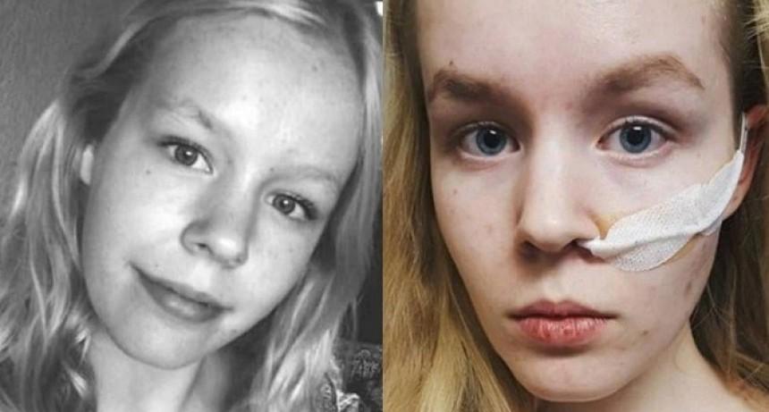 Drama en Holanda: fue abusada a los 11, violada a los 14 y a los 17 la justicia aprobó su eutanasia para acabar con el sufrimiento