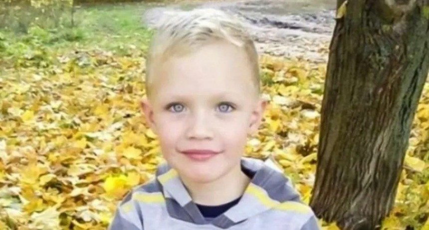 Policías borrachos mataron a un nene mientras practicaban tiro al blanco
