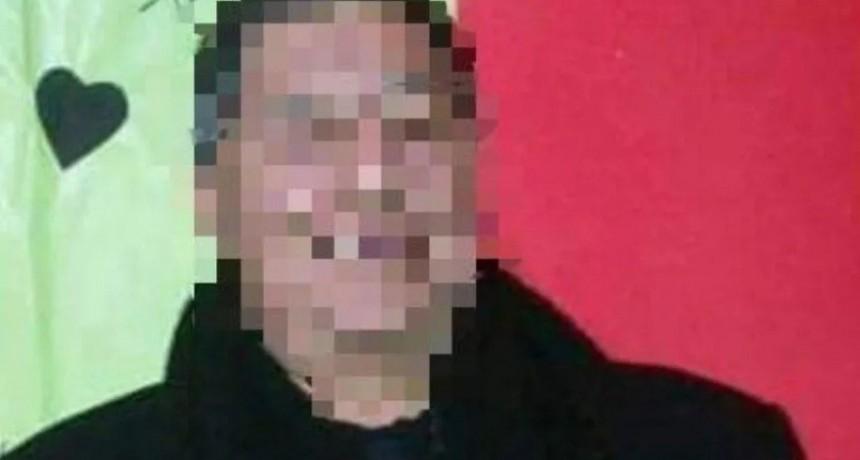 Macabro: de niña la abusó un sujeto; ahora descubrió que violó a su primita