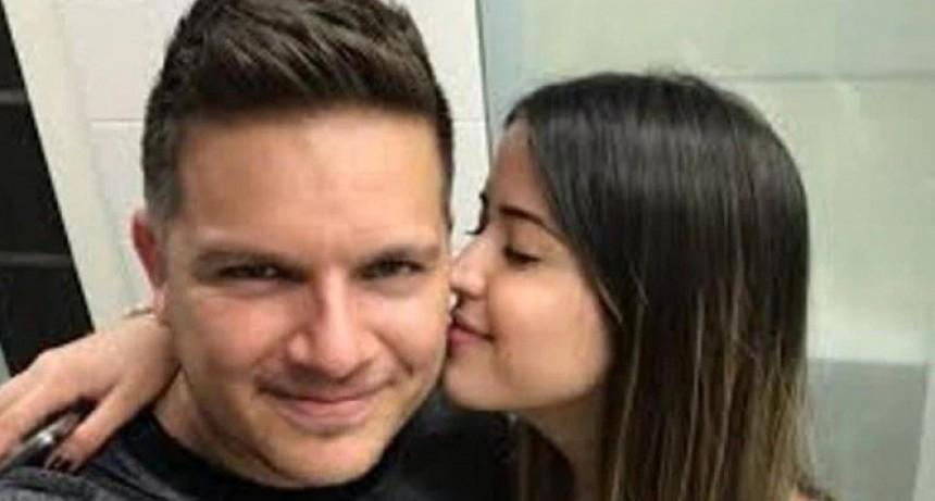 La extravagante boda de la hija de Diosdado Cabello que duró dos días y costó 16 millones de dólares