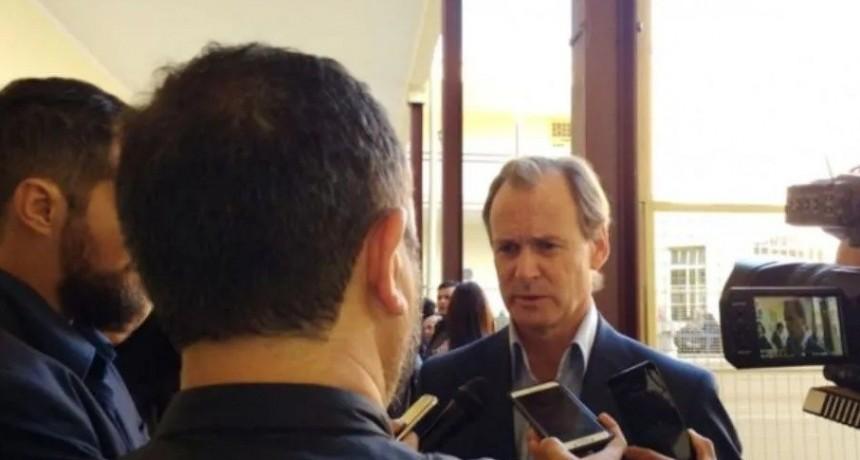 Bordet arrasó en Entre Ríos y gobernará 4 años más