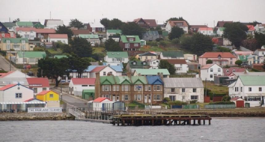 Día de los Derechos Argentinos sobre Malvinas: el Gobierno destacó su relación con el Reino Unido