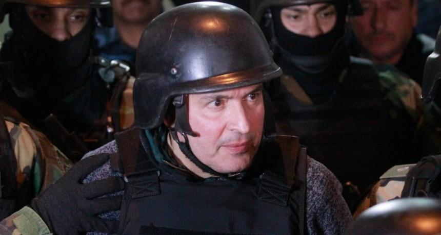 Este miércoles dan a conocer el veredicto en el juicio a José López