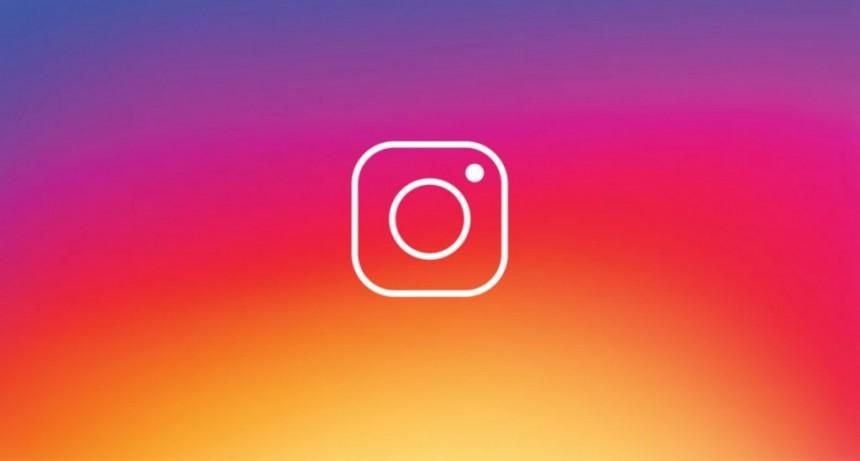 Se cayó Instagram: usuarios de todo el mundo reportan problemas al intentar ingresar a la red social