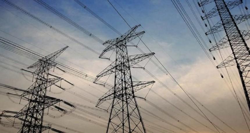 ¿Cómo funciona el SADI, el sistema que colapsó y generó el corte eléctrico en todo el país?