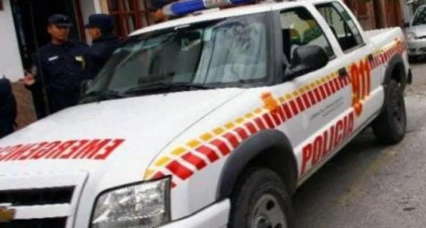 Tres mujeres mataron a golpes y puñaladas a otra en violento duelo de moda