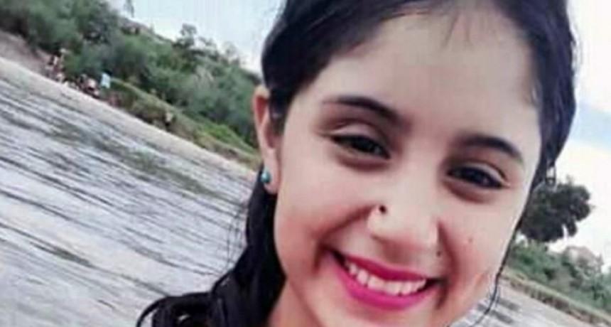 Santiago del Estero: una chica de 17 años murió tras ser baleada durante un operativo policial