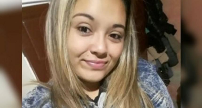 Encontraron el cuerpo de Lorena Romero, la joven de 21 años desaparecida hace ocho días en Chaco
