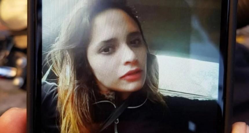 Autopsia al cuerpo de la mujer hallada en Colegiales: no presenta signos de muerte violenta