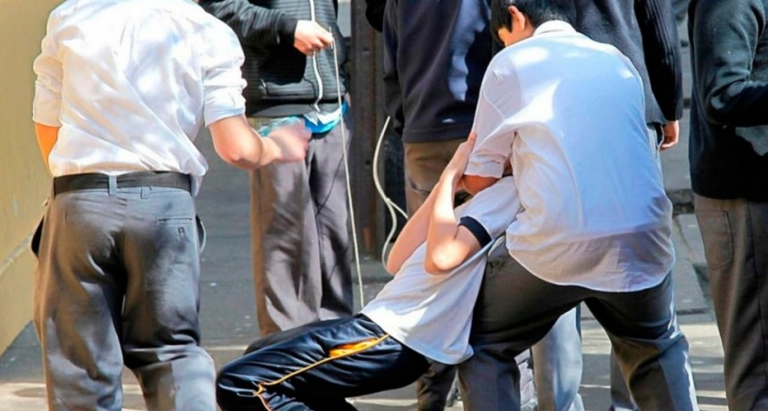 Un nene de 13 años se suicidó en el País Vasco: investigan si fue víctima de bullying