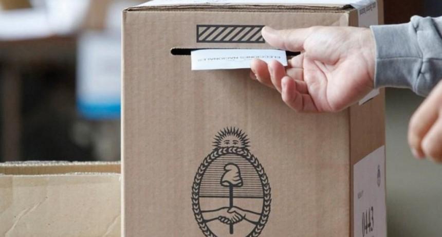 Candidatos sorpresa y PASO sin internas: qué puede pasar después del cierre de listas