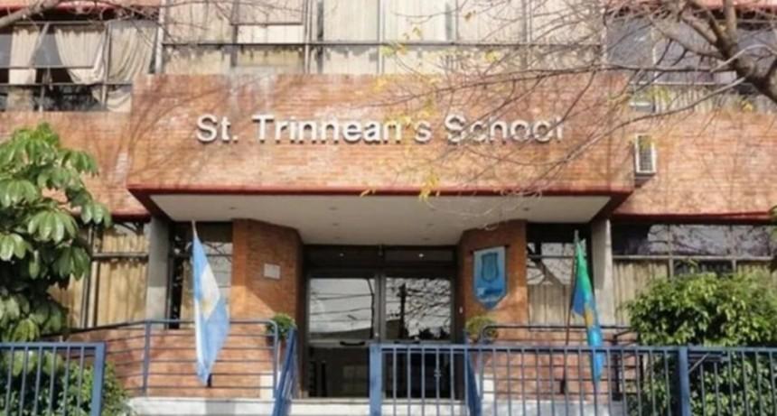 El descargo de un colegio que fue denunciado de haber tratado de muertas de hambre a dos alumnas