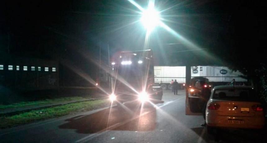 La Plata: un apagón afecta desde este sábado a varias localidades