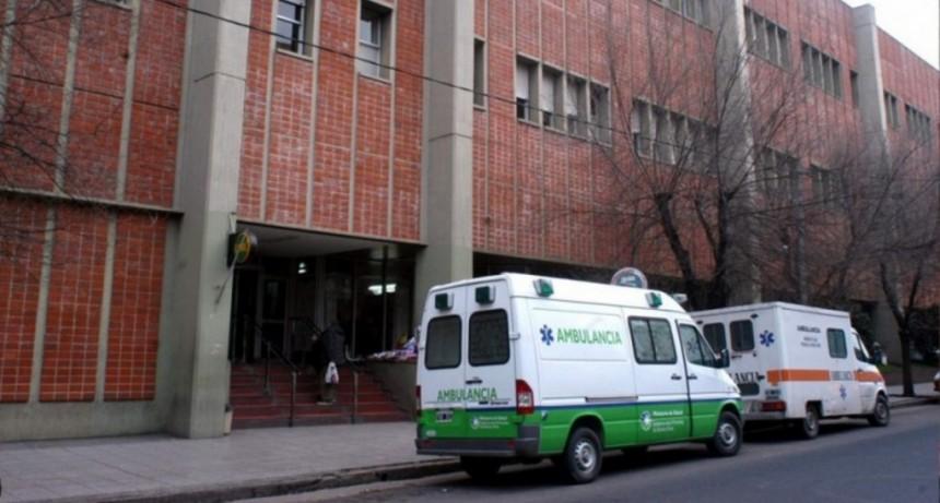 Mar del Plata: un nene de 2 años murió por golpes y detuvieron a los padres