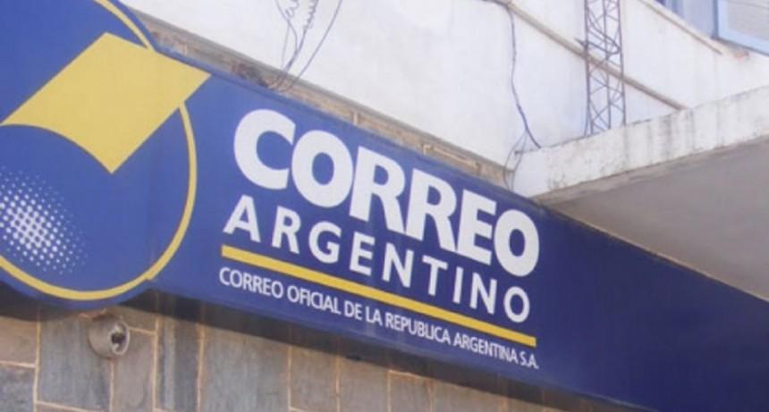 Revés para Macri en la causa por el Correo Argentino: rechazaron anular el caso