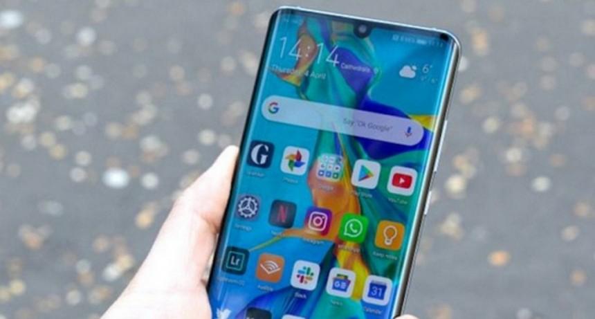 La millonaria pérdida que podría sufrir Google si Huawei abandona Android
