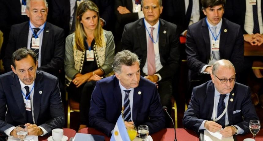 Las claves del acuerdo alcanzado entre el Mercosur y la Unión Europea