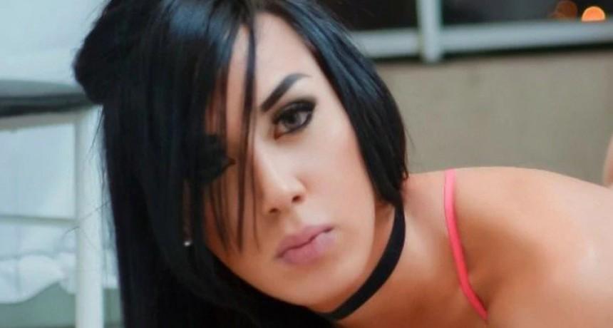 17 puñaladas y una videollamada de WhatsApp: el brutal crimen de una joven trans que será juzgado como femicidio